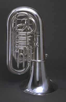Hirsbrunner HBS 290