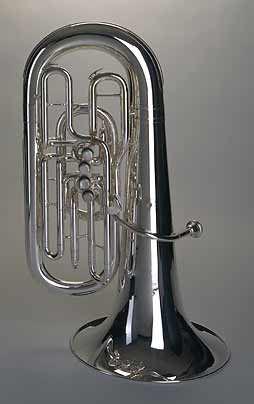 Hirsbrunner HBS 488