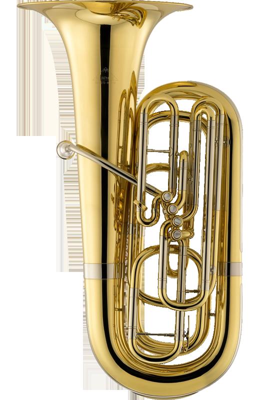 Miraphone 12724