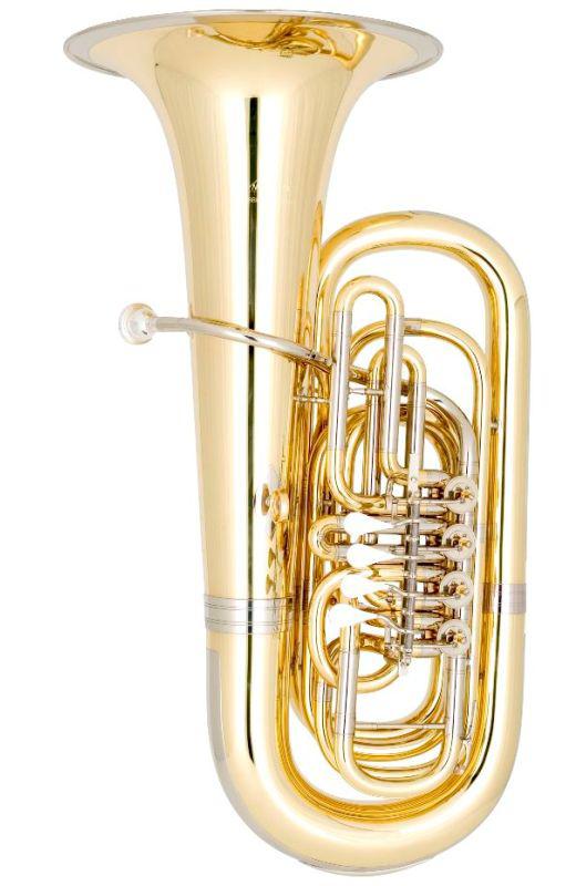 purchase cheap 35cd5 db50c Mr Tuba – BBb Tubas