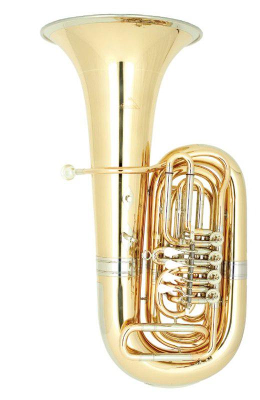 Miraphone 87A