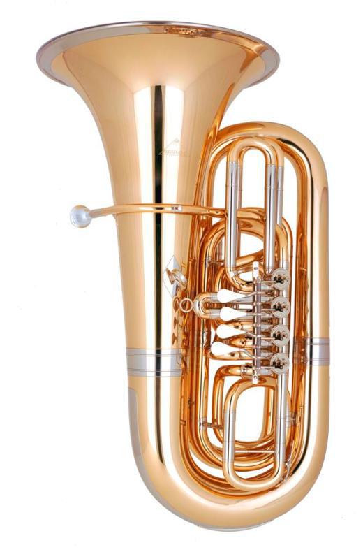 Miraphone 91A