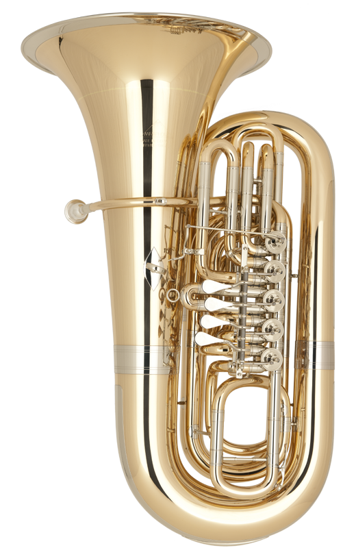 Miraphone 91B