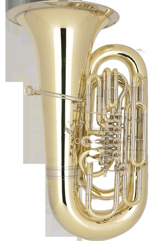 Miraphone 98B