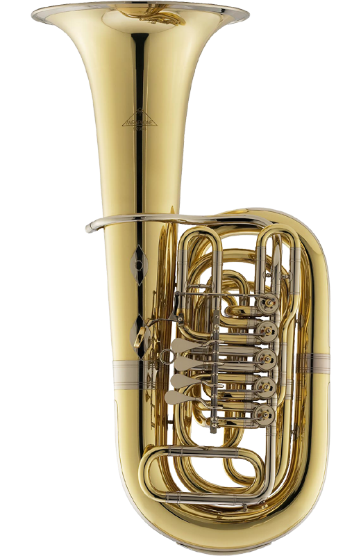 Miraphone 84B