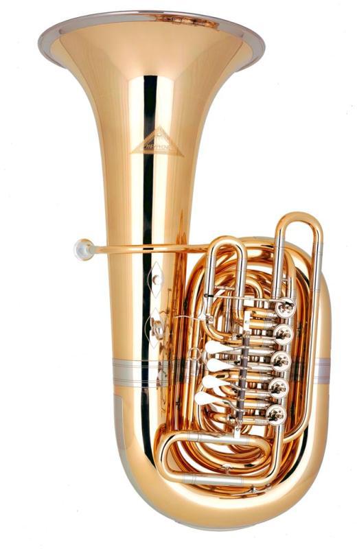 Miraphone 88