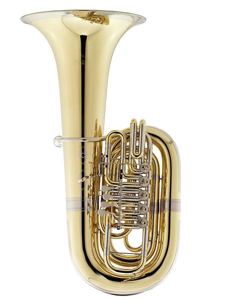 Miraphone 90B