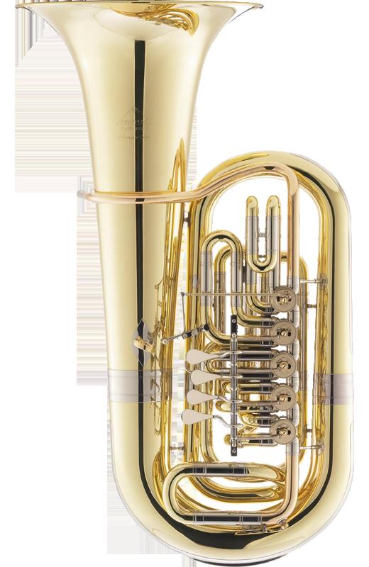 Miraphone 283B