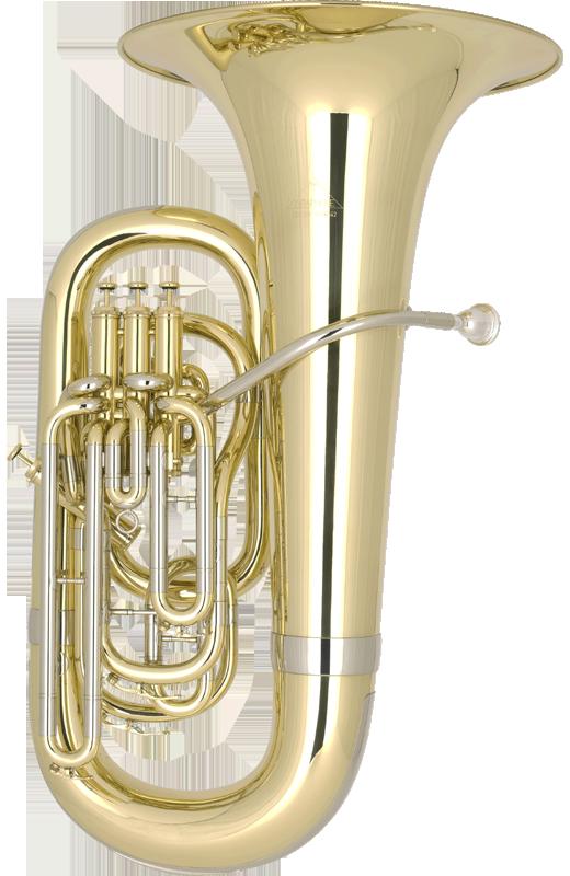 Miraphone M7000