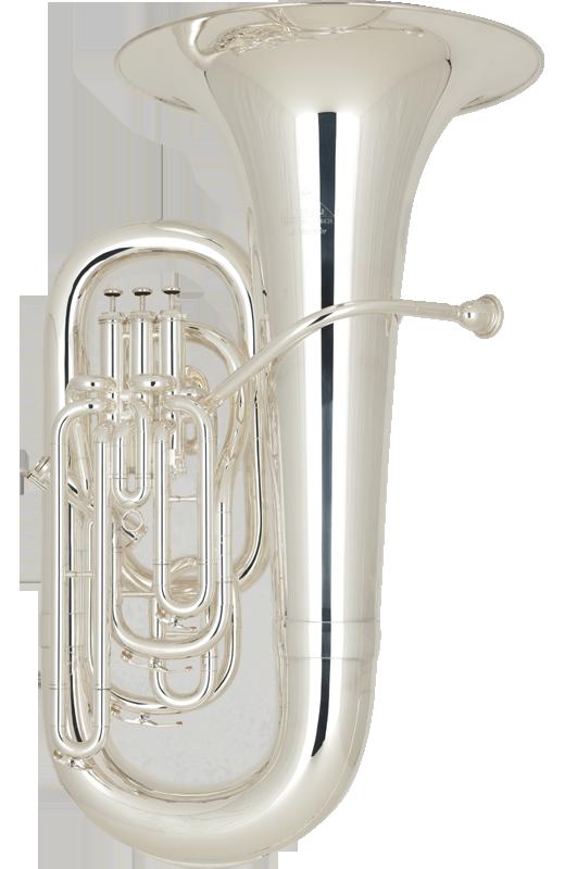 Miraphone M7050