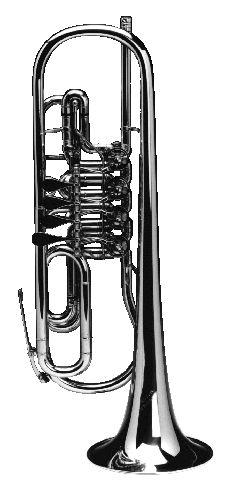 Meinl-Weston 128