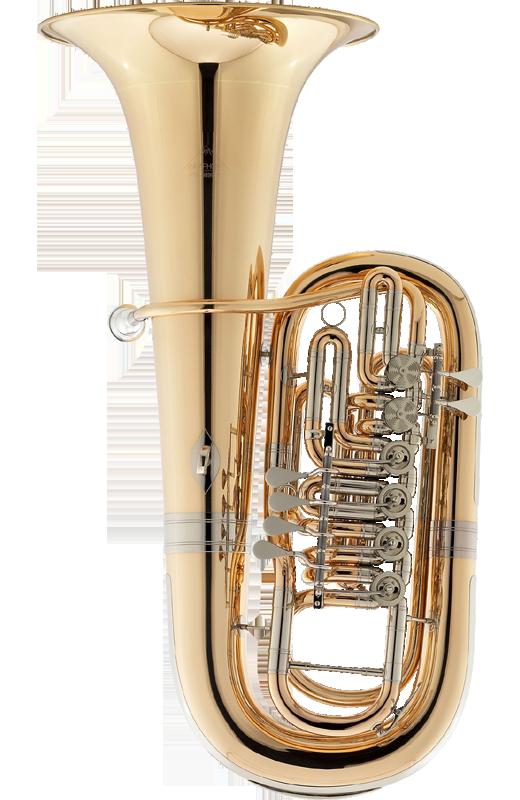 Miraphone 181C