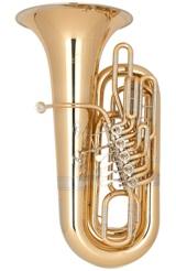 Miraphone 289B