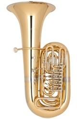 Miraphone 87B
