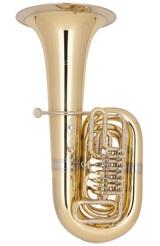 Miraphone 86A