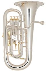 Miraphone M5050